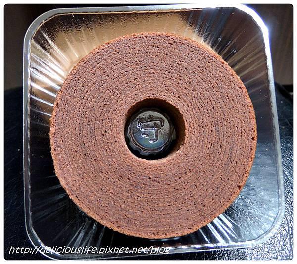 花月年輪蛋糕2