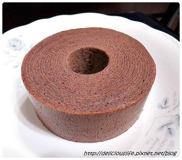 花月年輪蛋糕3