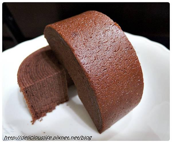 花月年輪蛋糕6