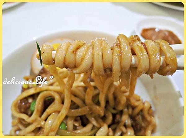 老北京炸醬麵380-1
