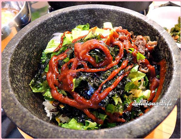 石鍋拌飯牛1