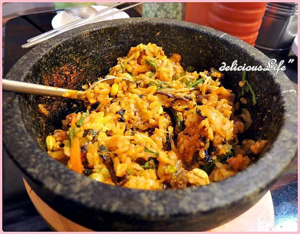 石鍋拌飯牛2