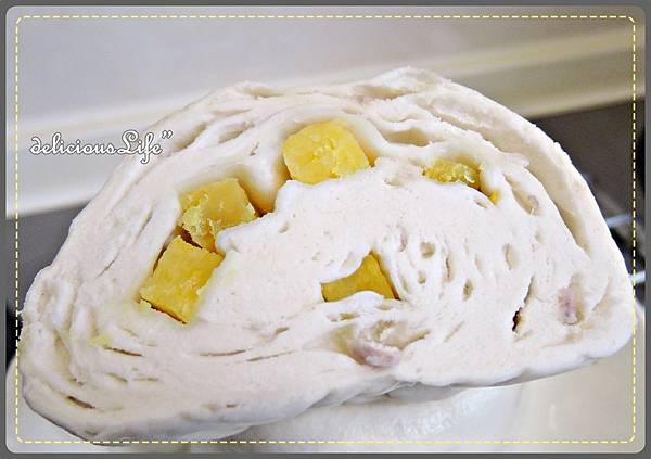 芋頭蕃薯4