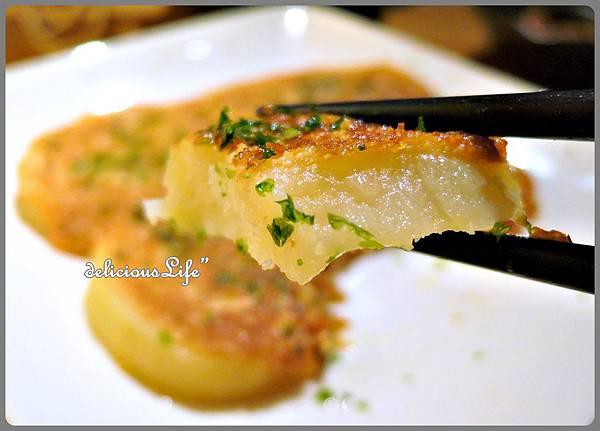 明太子馬鈴薯3