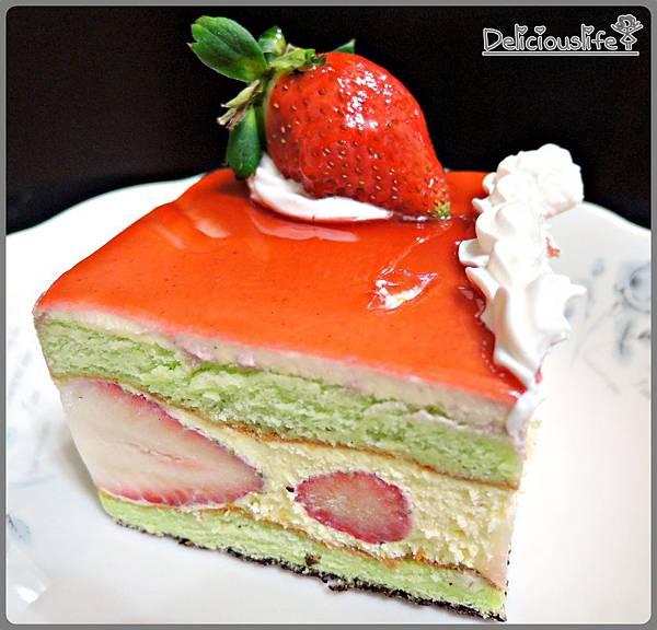 草莓芙滋莉5