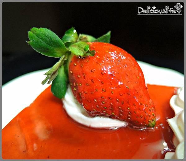 草莓芙滋莉6