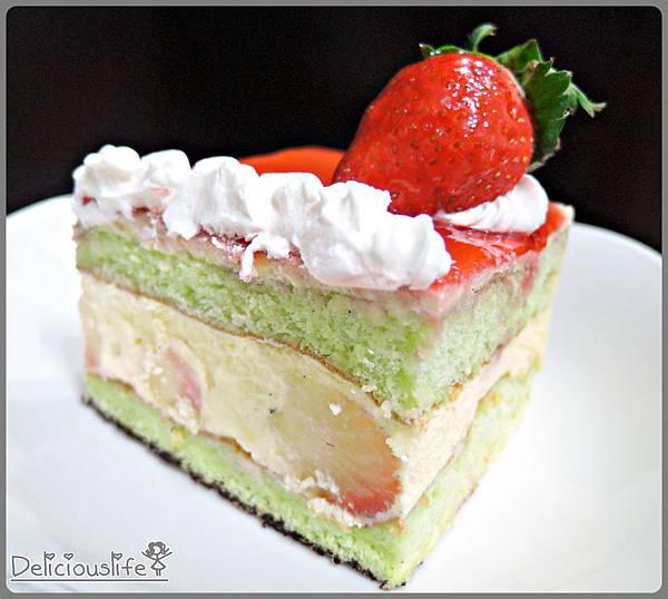 草莓芙滋莉7