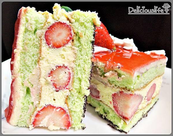 草莓芙滋莉10