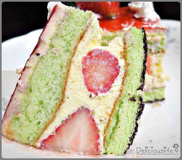 草莓芙滋莉11