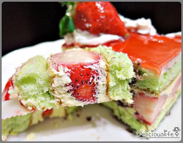 草莓芙滋莉13