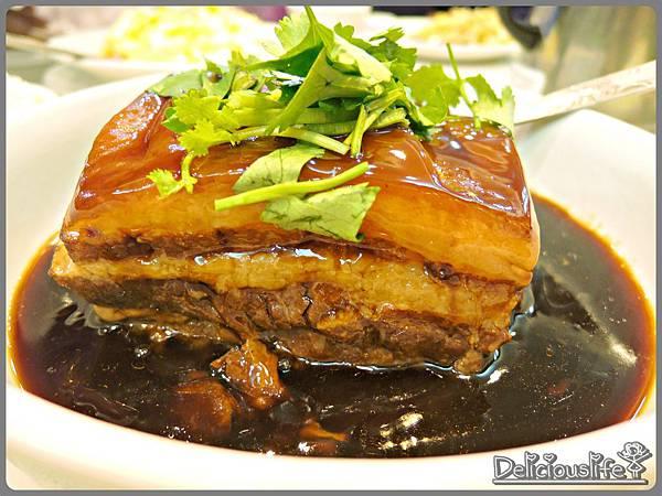 東坡肉298