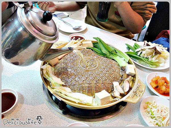 B套餐銅板牛肉1