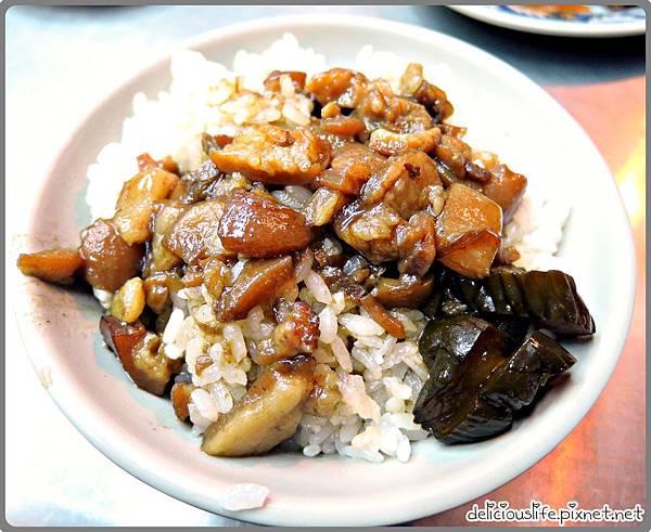 滷肉飯25