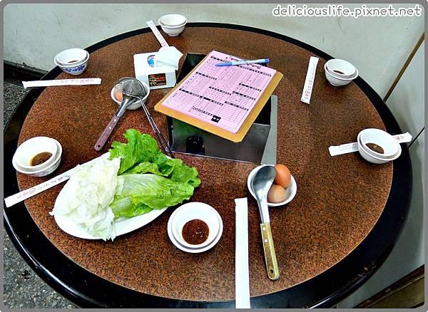 陳沙茶火鍋4