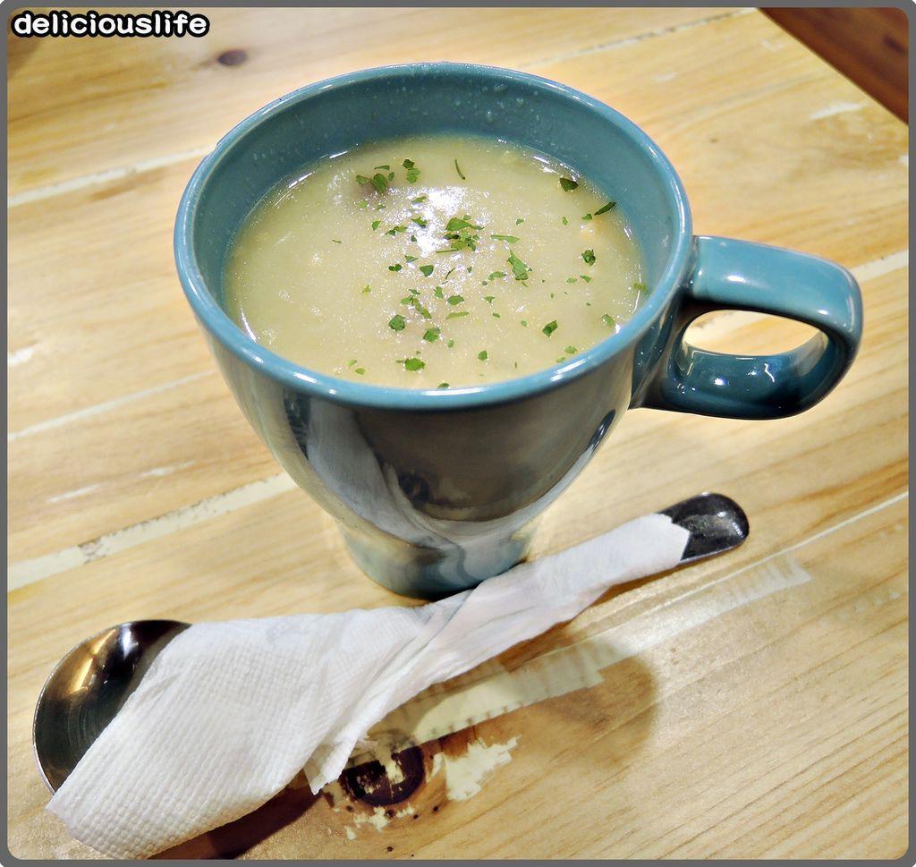 野菇玉米湯-1