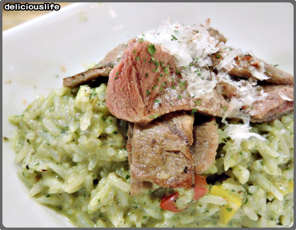 那不勒斯青醬牛肉燉飯210-4