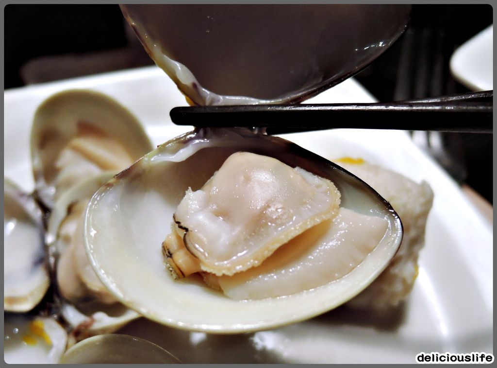 創意234鐵板鍋物-帝王蟹海鮮盛合-4