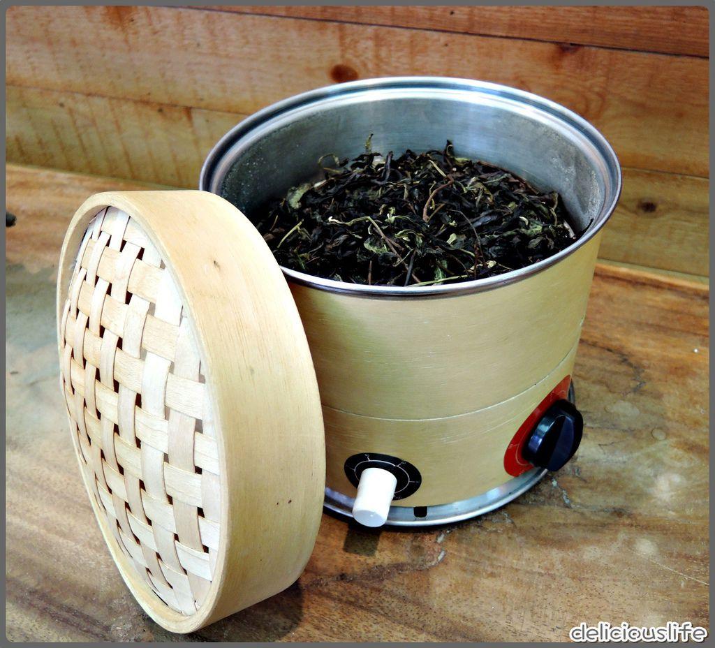 台北找茶園-11-2
