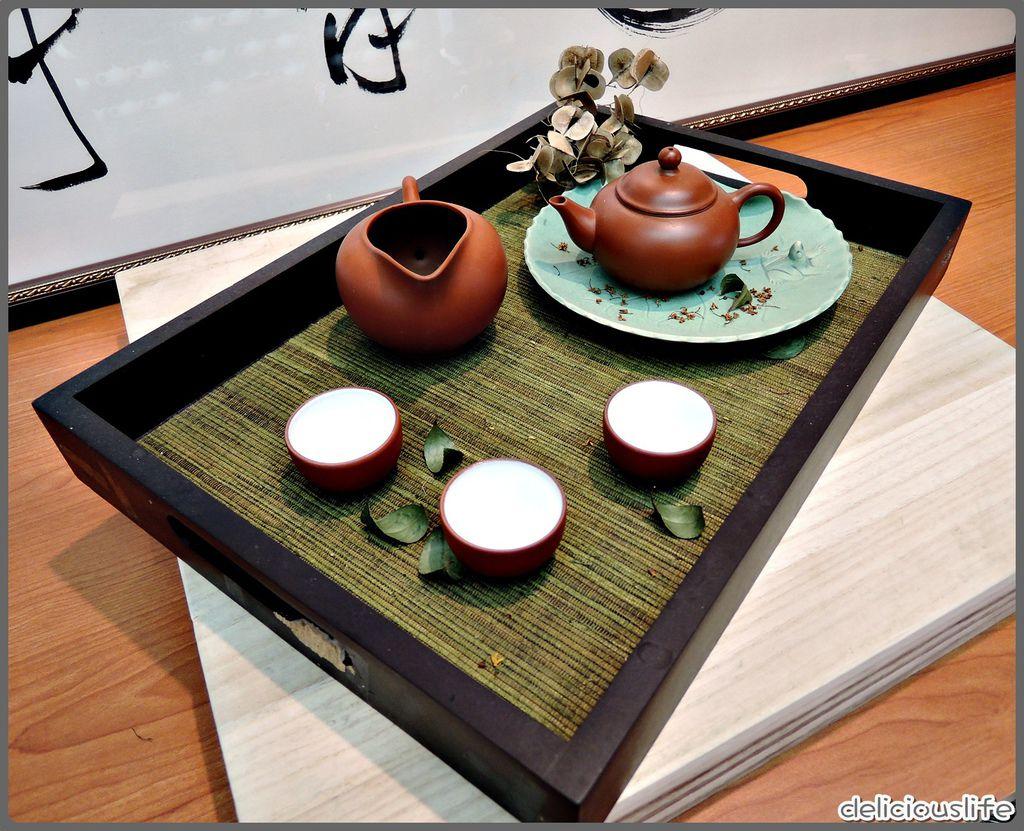 台北找茶園-12-1