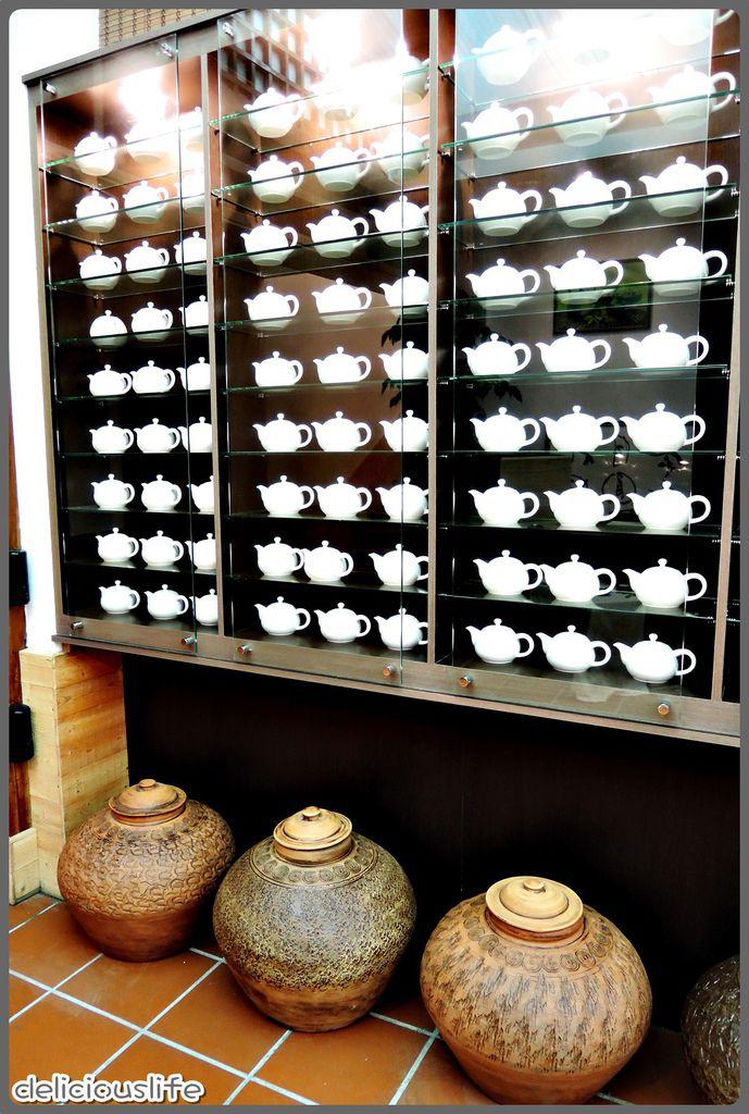 台北找茶園-13