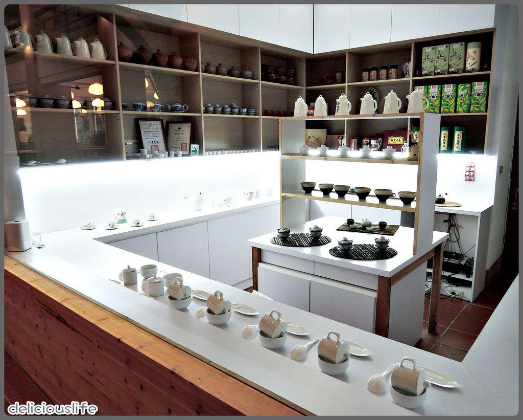 台北找茶園-14