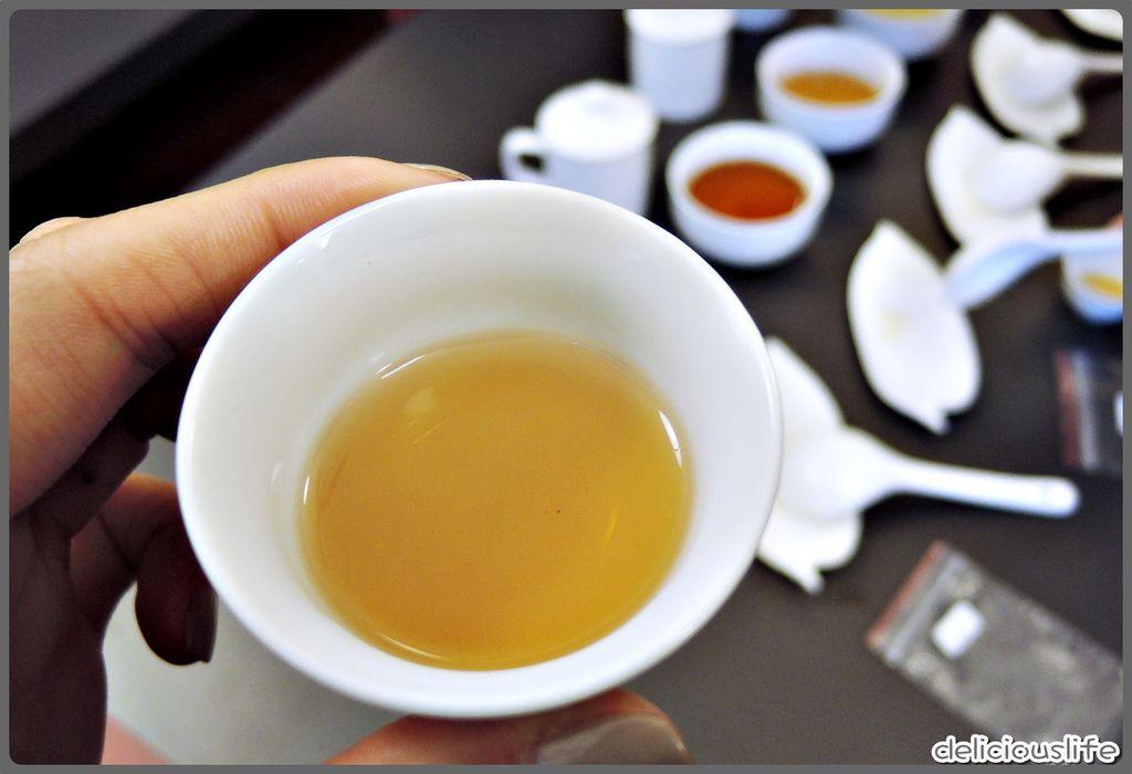 鑑茶課-3