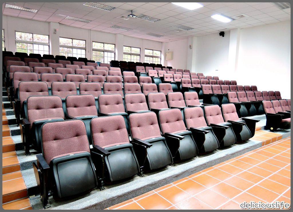 會議廳-1