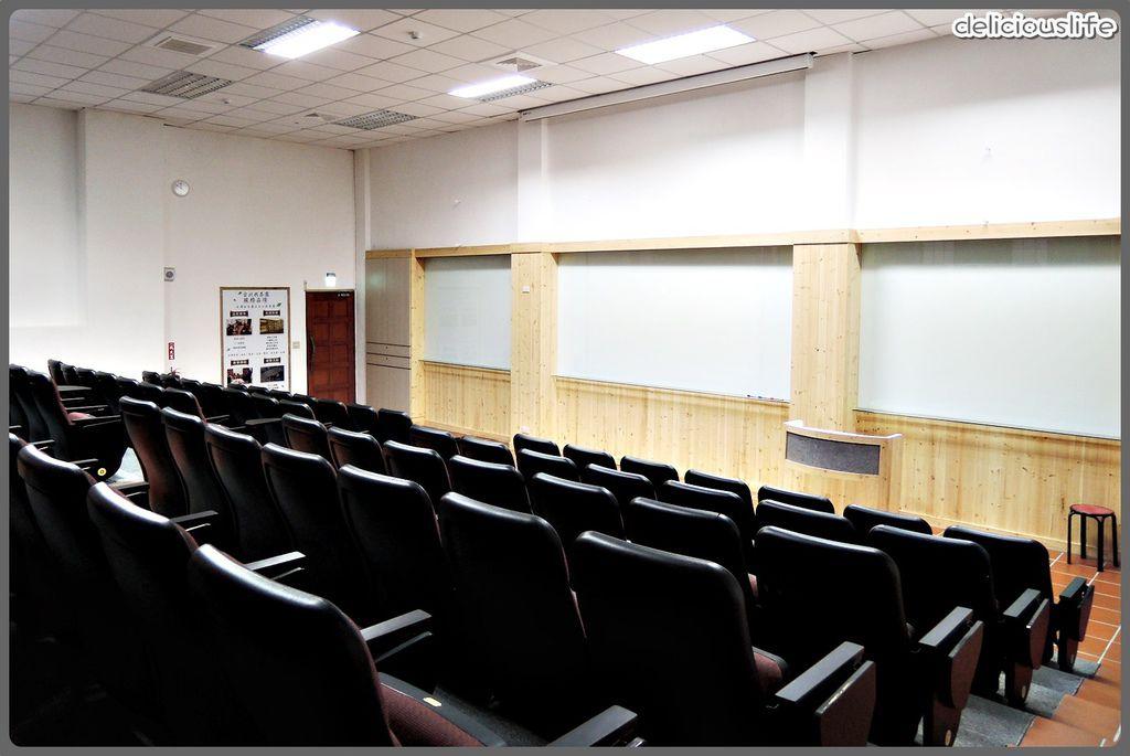 會議廳-2