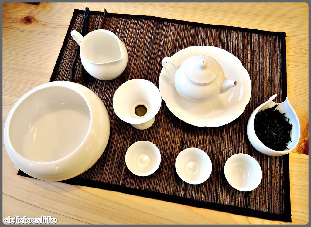泡茶體驗-1