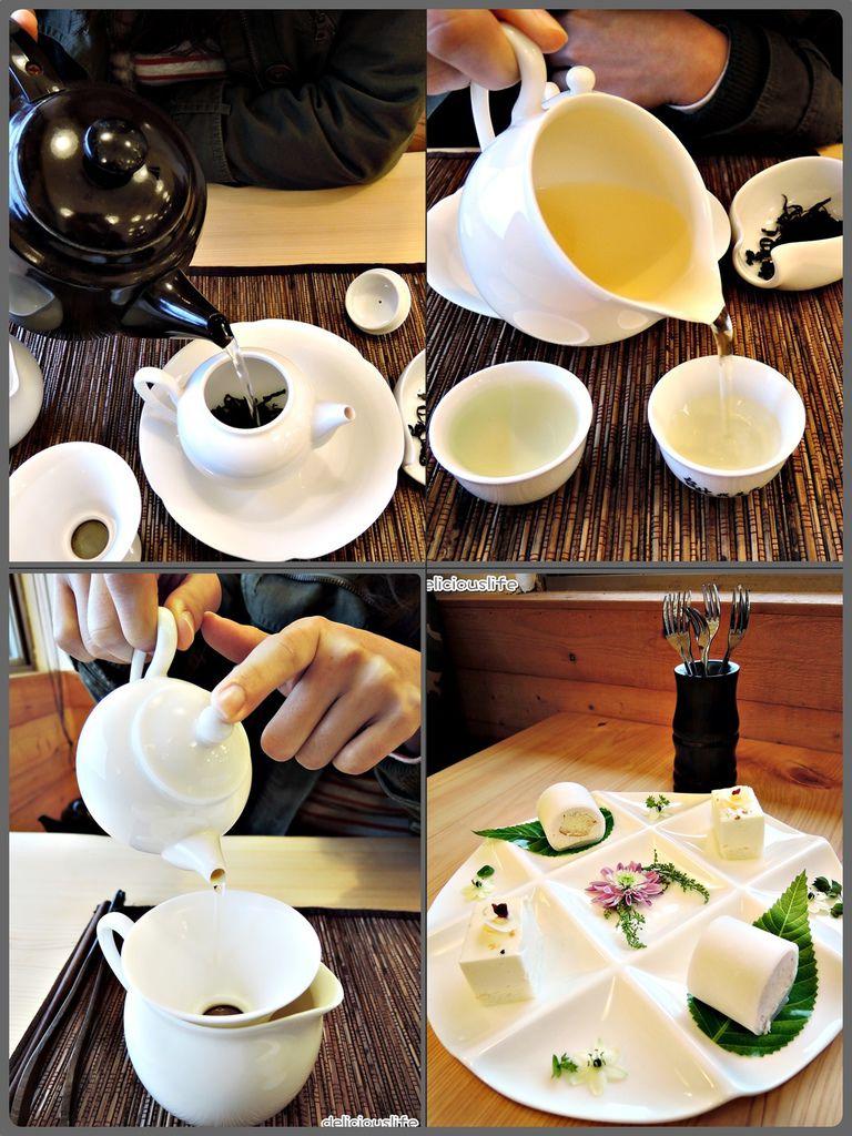 泡茶體驗-2