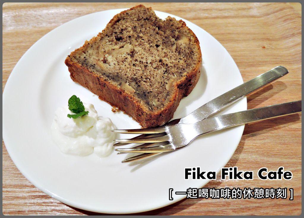 fikafikacafe-0
