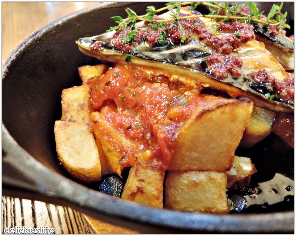 油烤鯖魚400-3