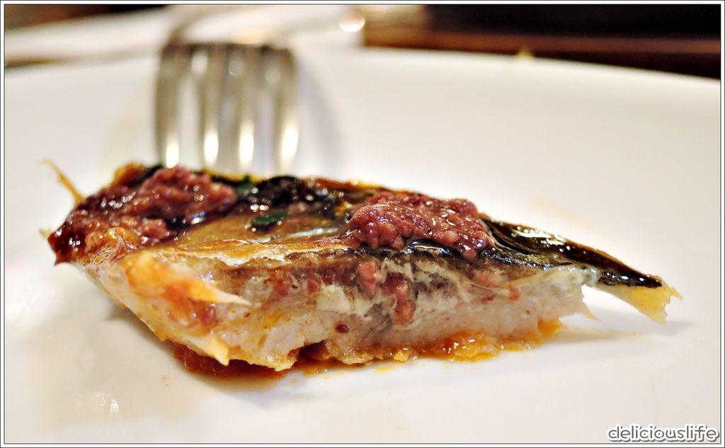 油烤鯖魚400-4