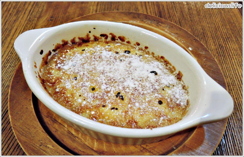 西班牙焦糖布丁180-1