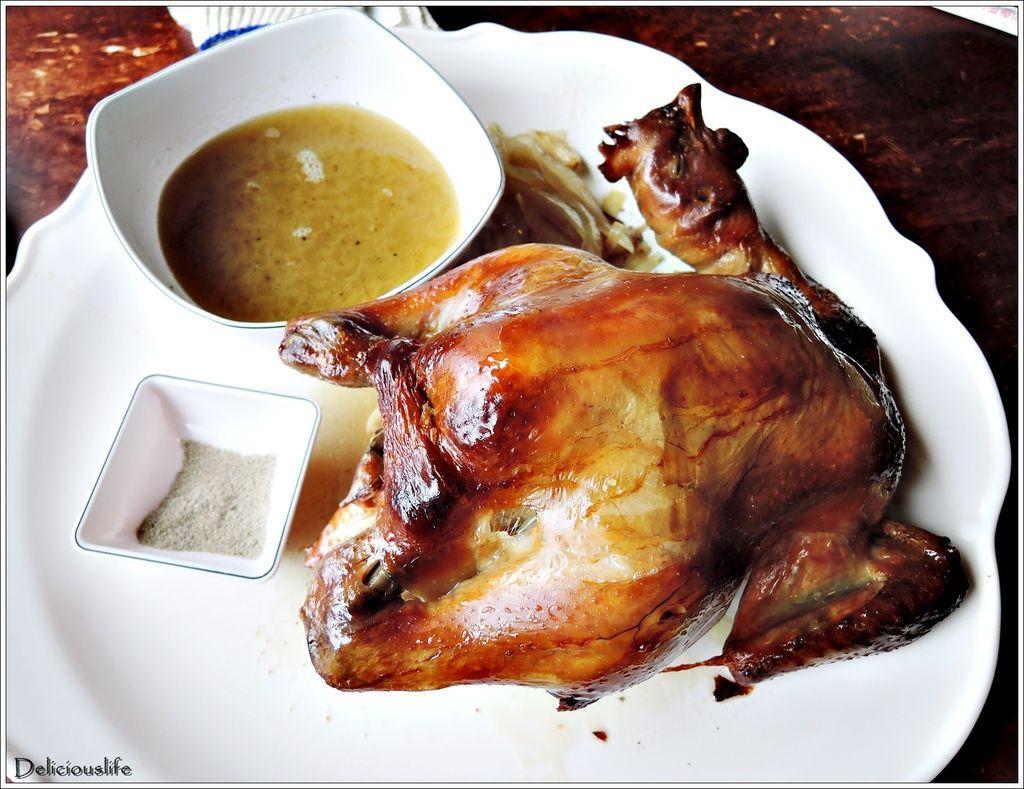 甕缸雞-1