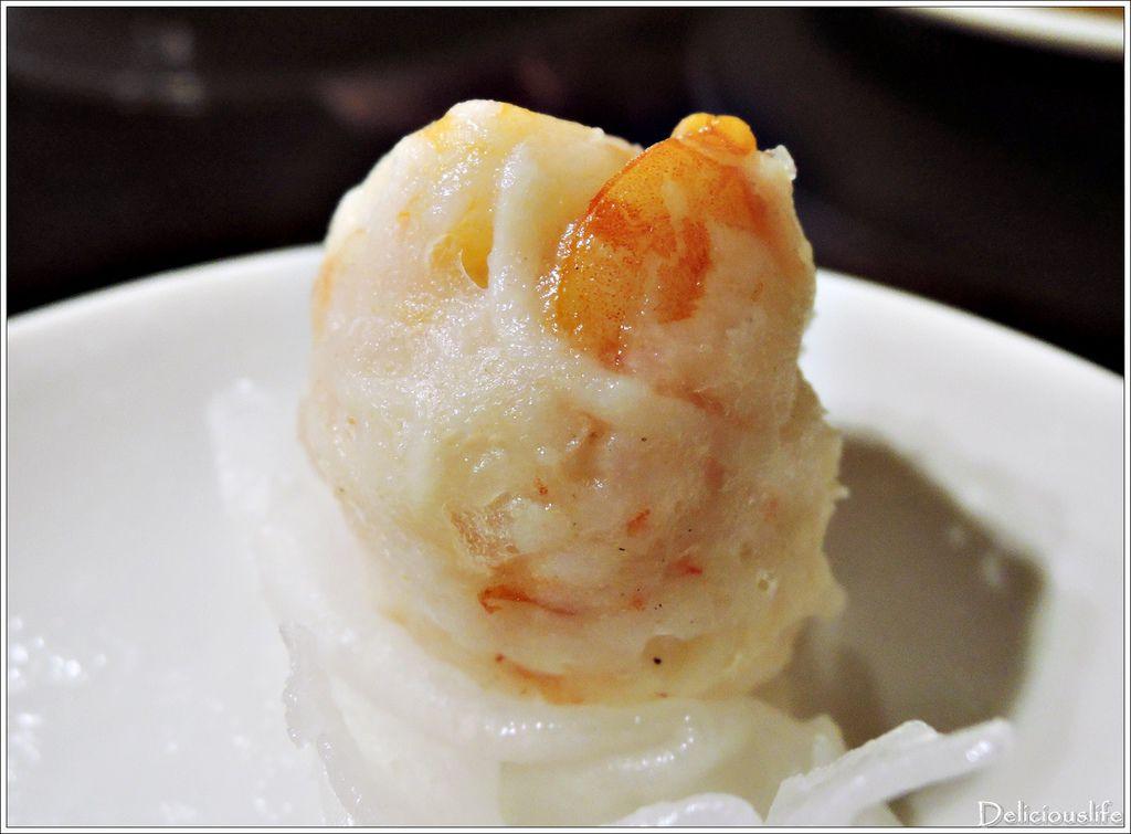 筍尖鮮蝦餃88-2