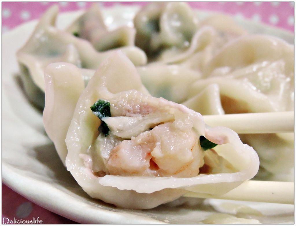高麗菜蝦仁-1