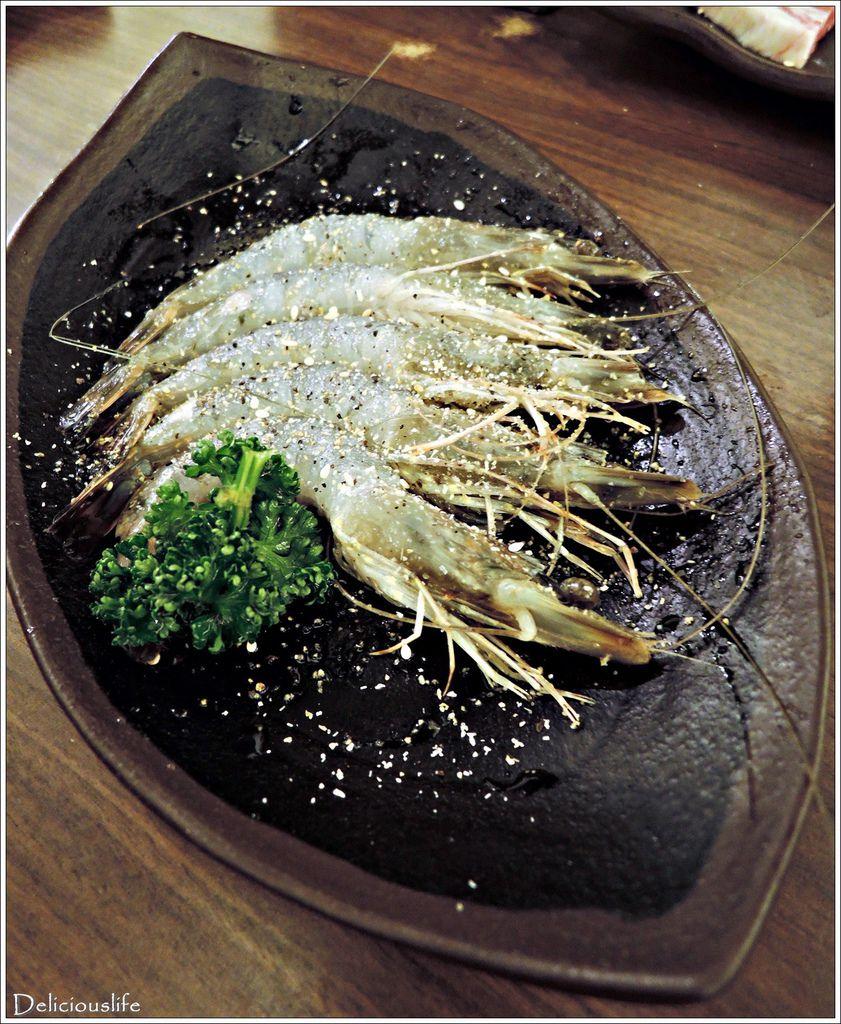 草蝦175-1
