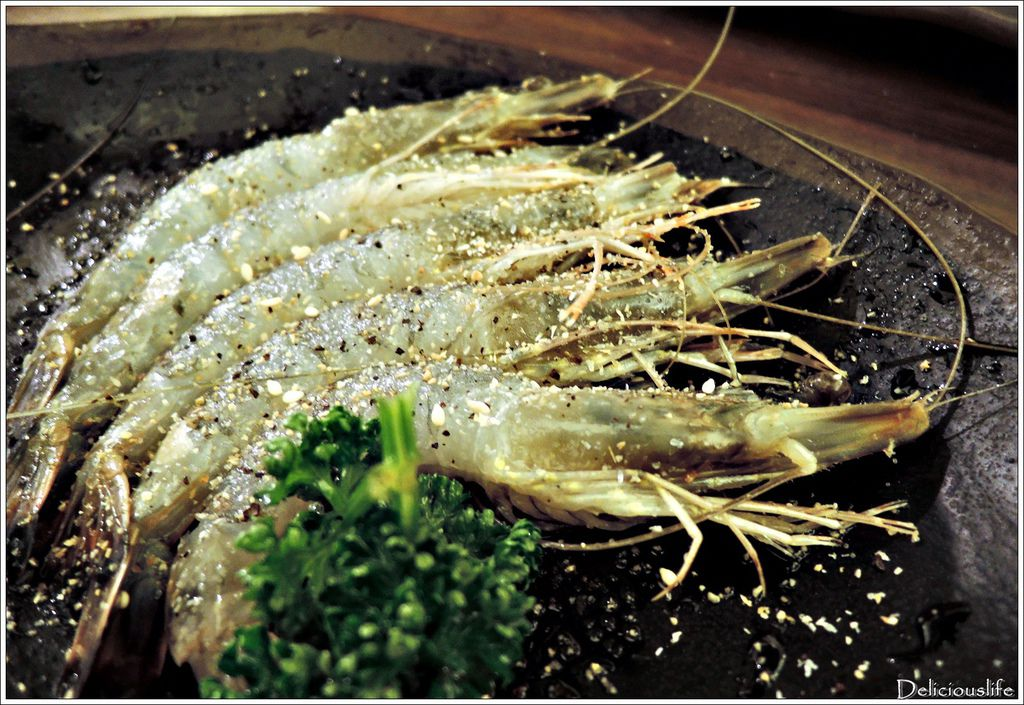 草蝦175-2