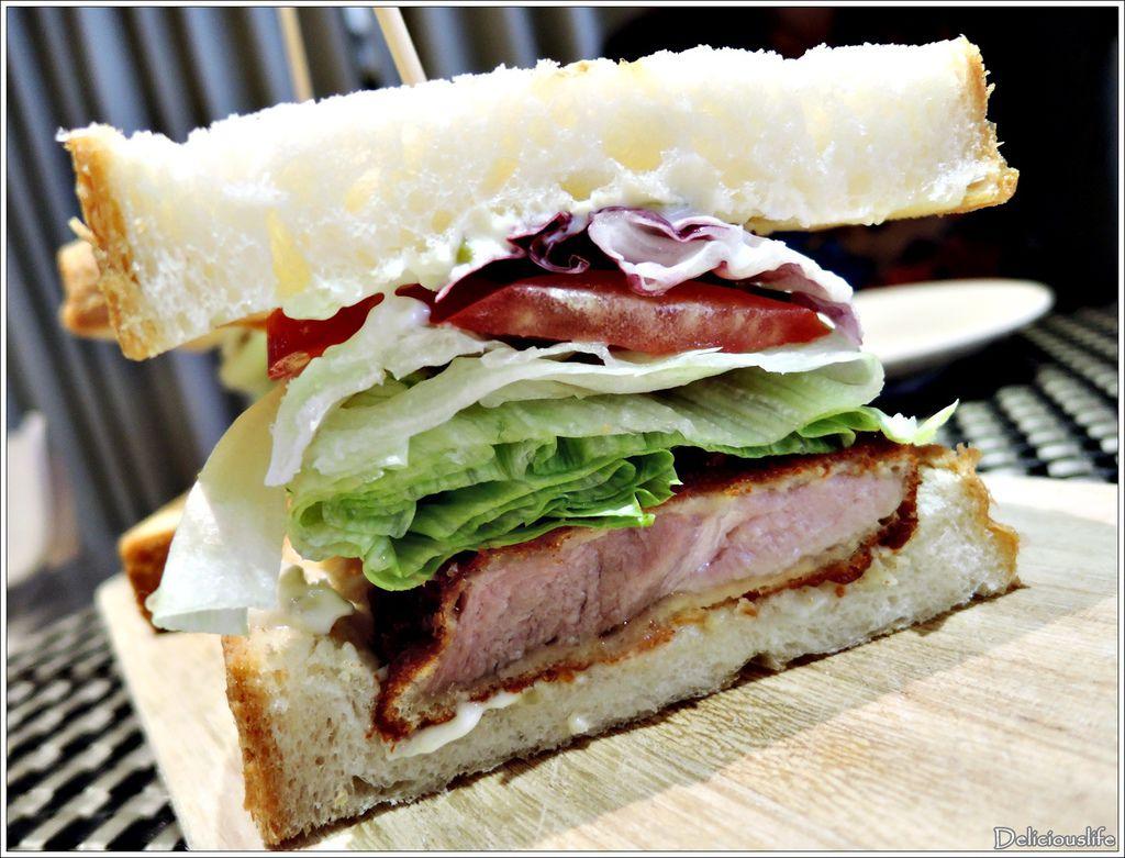 豬跳油三明治200-3