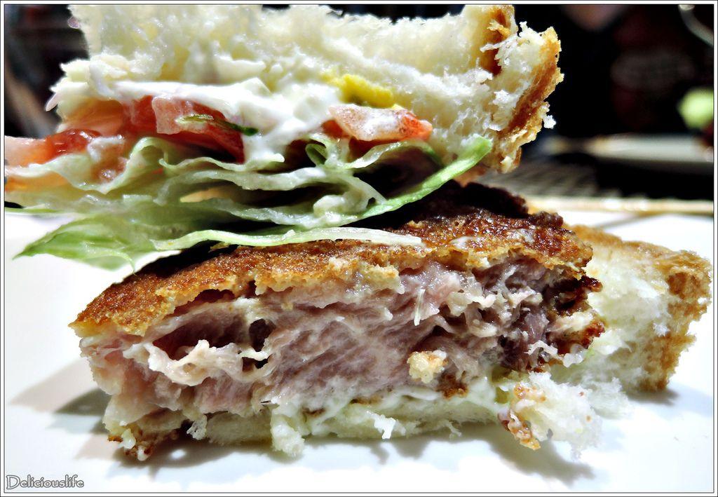 豬跳油三明治200-4