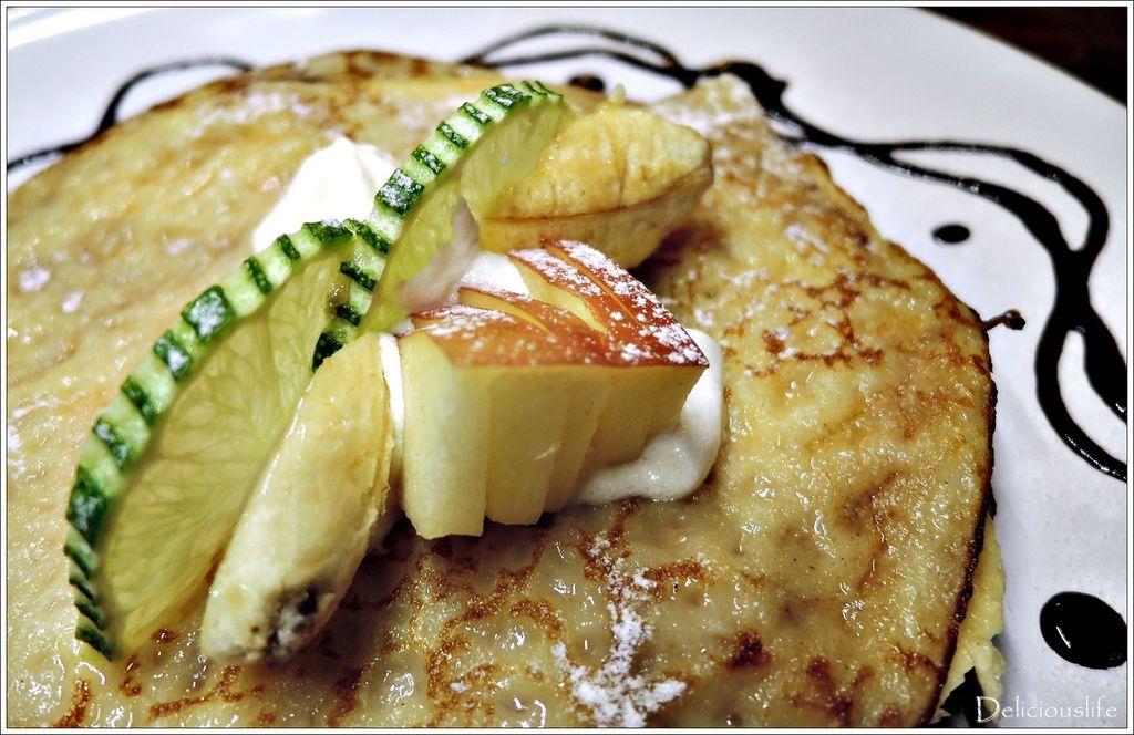法式薄餅180-2