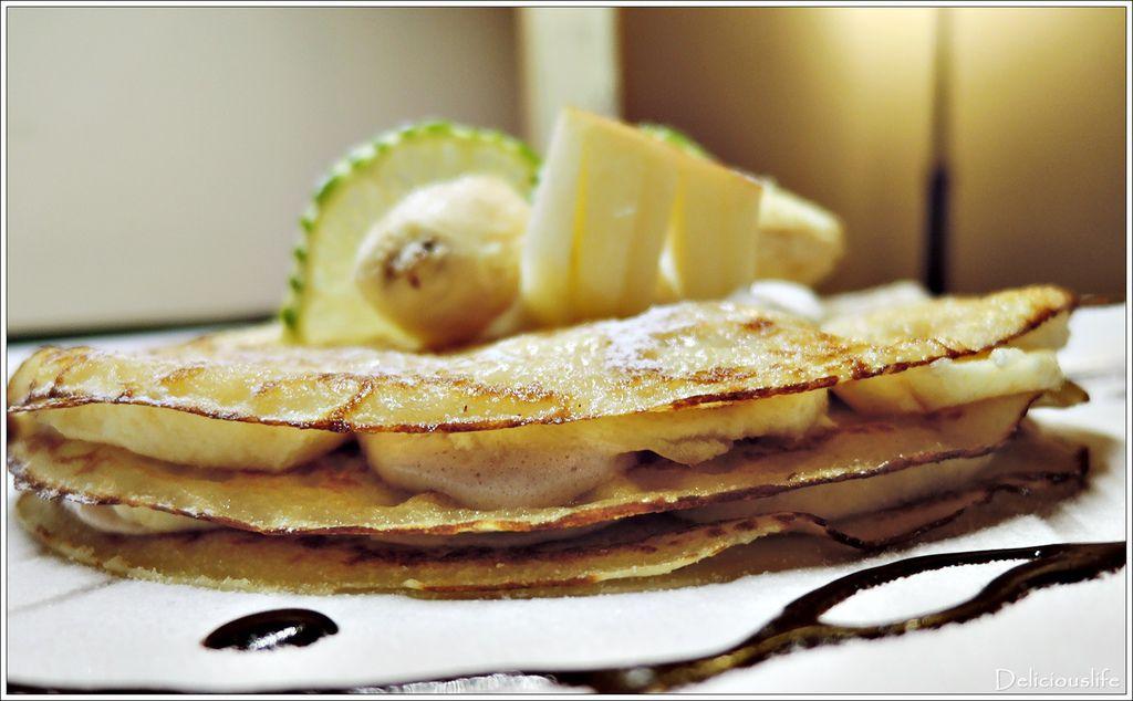 法式薄餅180-3
