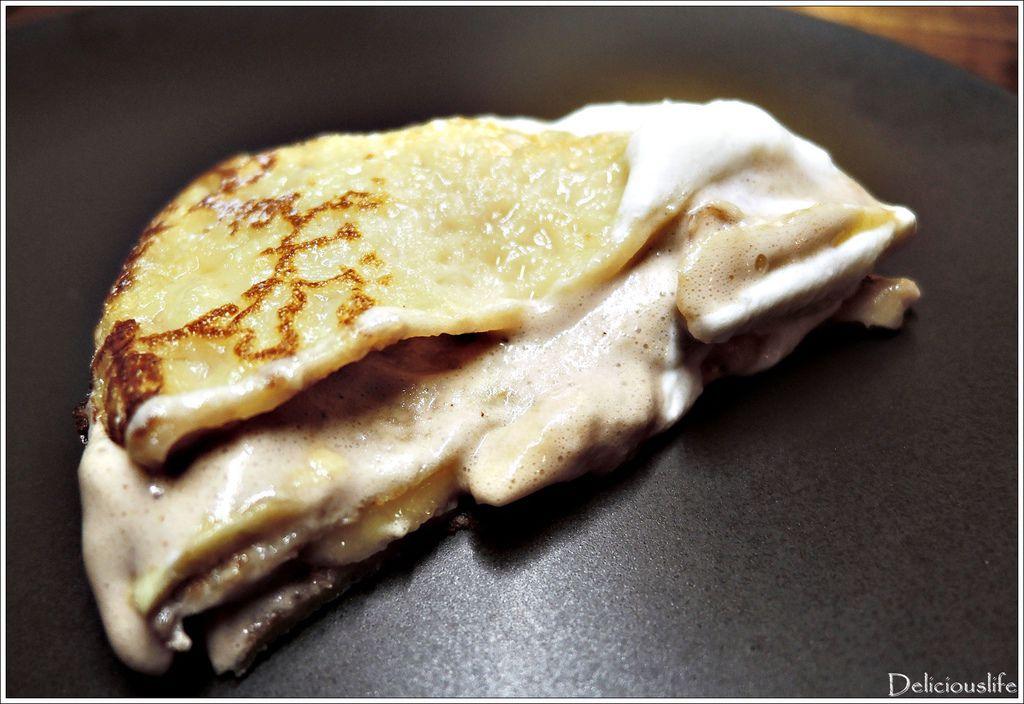 法式薄餅180-4