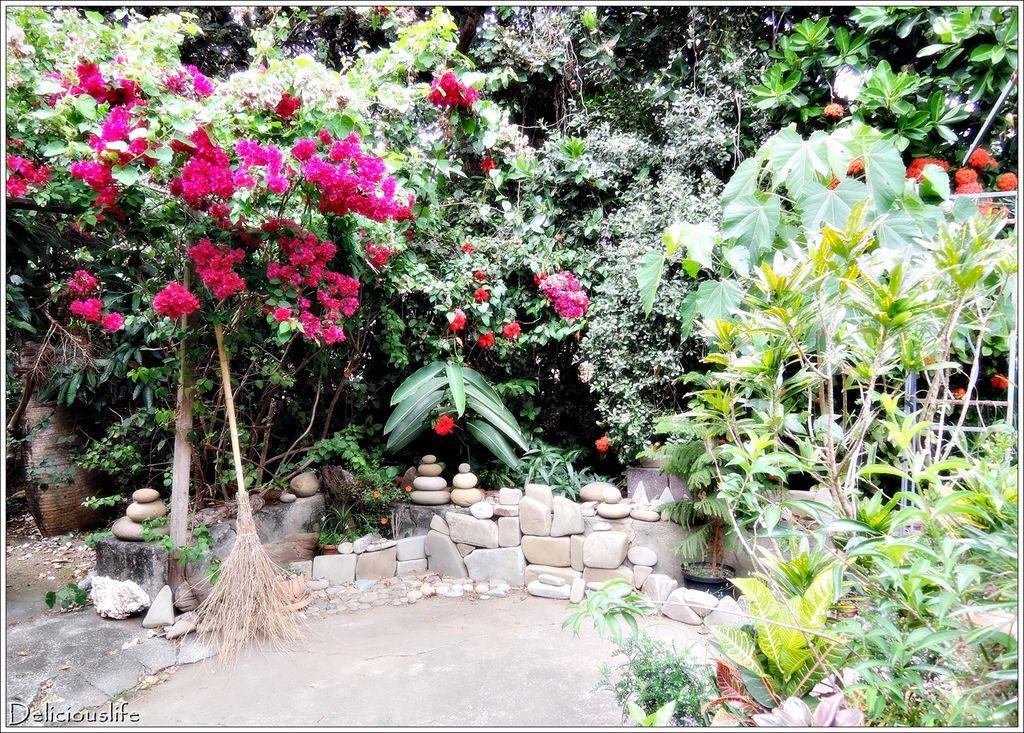 the rock garden-3