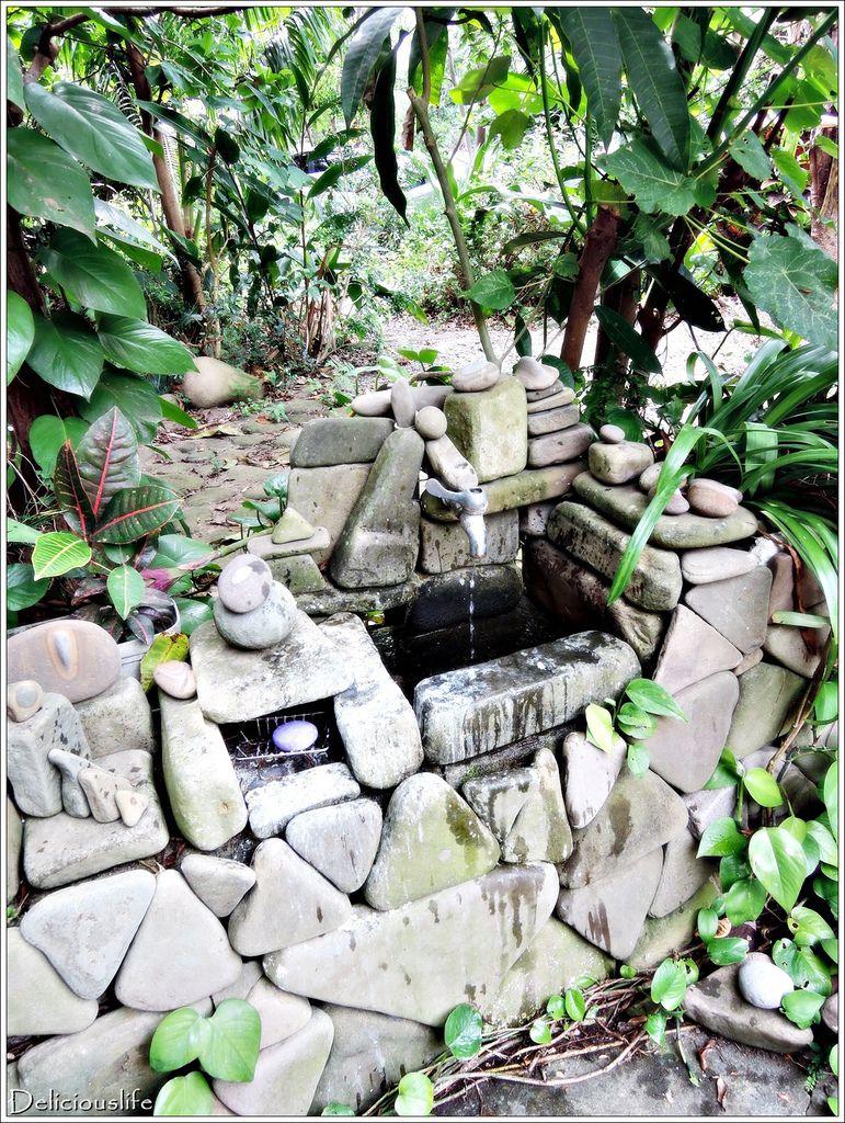 the rock garden-9