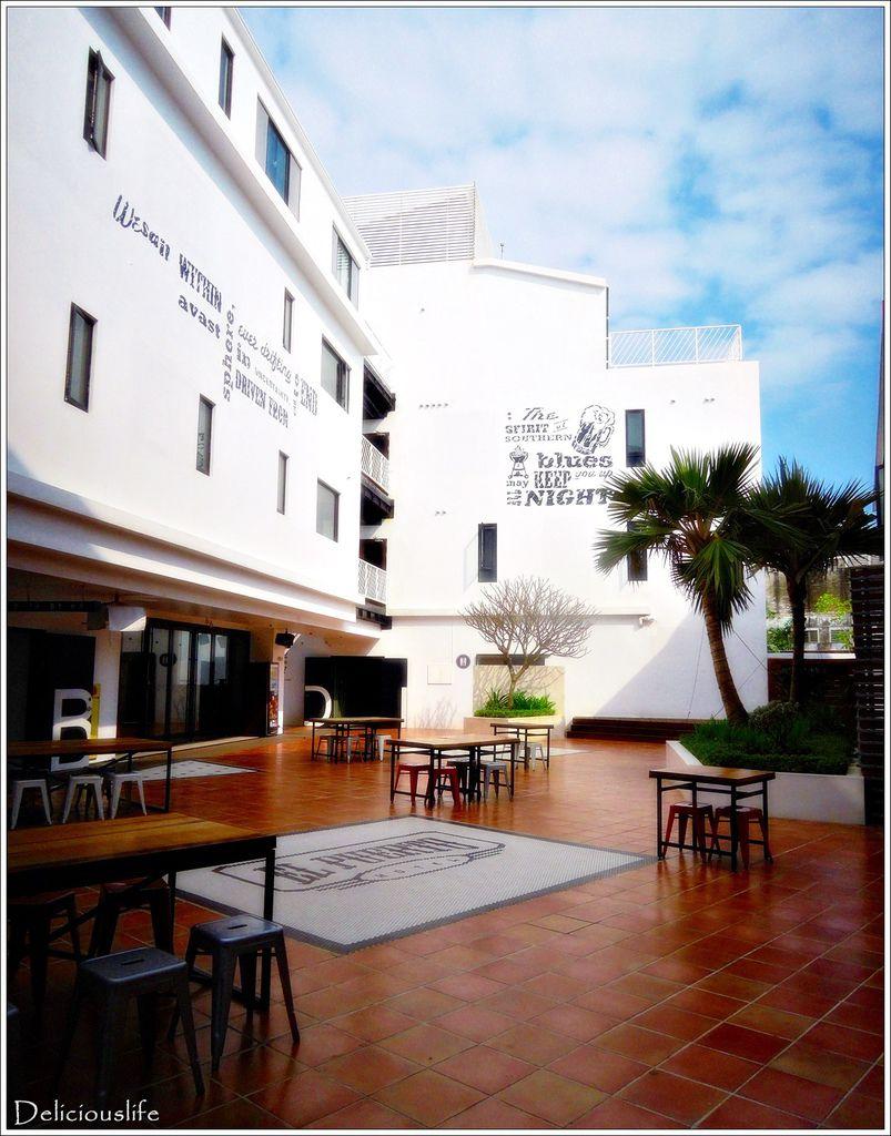 EL PUERTO HOTEL-11