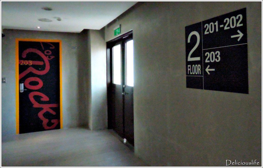 EL PUERTO HOTEL-12