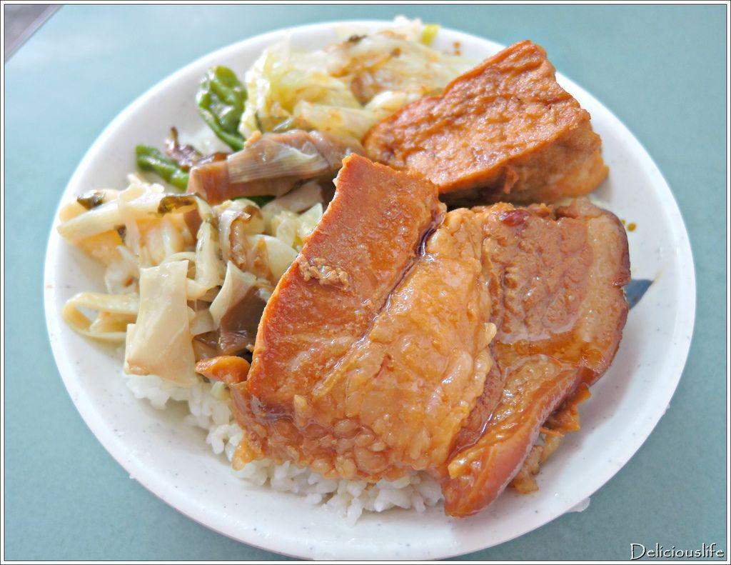 爌肉飯(小)55-1