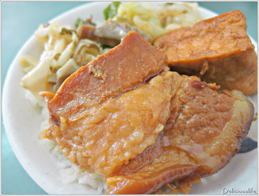 爌肉飯(小)55-2